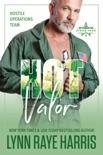HOT Valor book summary, reviews and downlod