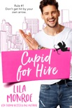 Cupid for Hire book summary, reviews and download