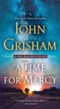 A Time for Mercy book summary, reviews and download