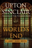World's End book summary, reviews and download