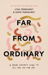 Far from Ordinary book summary, reviews and downlod