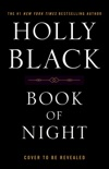 Book of Night book summary, reviews and download