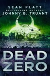 Dead Zero book summary, reviews and download