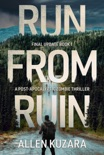 Run from Ruin book summary, reviews and downlod