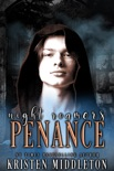 Penance book summary, reviews and downlod