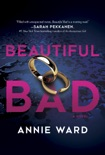 Beautiful Bad book summary, reviews and download