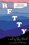 Betty e-book Download