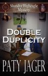 Double Duplicity book summary, reviews and download
