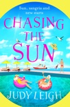 Chasing the Sun book summary, reviews and download