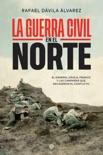 La Guerra Civil en el norte descarga de libros electrónicos
