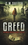 Greed book summary, reviews and download