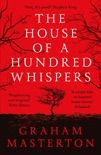The House of a Hundred Whispers book summary, reviews and download