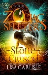 Stone Cursed book summary, reviews and download