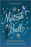 The Matzah Ball book summary, reviews and download