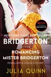 Romancing Mister Bridgerton book summary, reviews and download