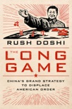 The Long Game book summary, reviews and download