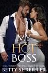 My Hot Boss