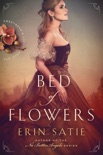 Bed of Flowers book summary, reviews and download