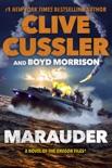 Marauder book summary, reviews and download