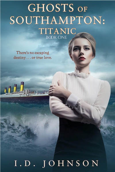 Titanic by ID Johnson Book Summary, Reviews and E-Book Download