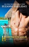Honeymoon Angel book summary, reviews and downlod