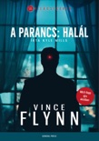 A parancs: halál book summary, reviews and downlod