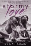 Stormy Love e-book