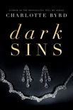 Dark Sins book summary, reviews and download