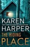 The Hiding Place book summary, reviews and downlod