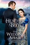 The Wedding Affair book summary, reviews and download