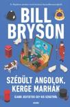 Szédült angolok, kerge marhák book summary, reviews and downlod