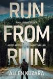 Run from Ruin e-book