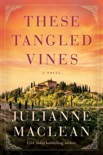 These Tangled Vines e-book