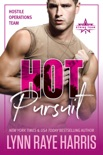 Hot Pursuit book summary, reviews and download