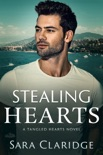 Stealing Hearts book summary, reviews and downlod