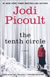 The Tenth Circle book summary, reviews and downlod