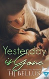 Yesterday Is Gone book summary, reviews and download