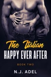 The Italian Happy Ever After - Book Two