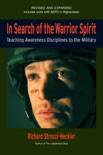 In Search of the Warrior Spirit, Fourth Edition book summary, reviews and download