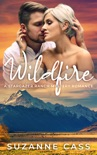 Wildfire book summary, reviews and download