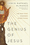 The Genius of Jesus book summary, reviews and download