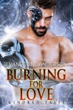 Burning for Love book summary, reviews and downlod