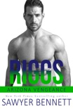 Riggs book summary, reviews and download