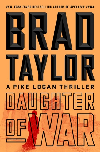 Daughter of War by PENGUIN GROUP USA, INC.   book summary, reviews and downlod