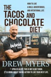 The Tacos and Chocolate Diet e-book