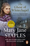 Ghost Of Whitechapel book summary, reviews and downlod