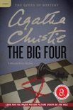 The Big Four book summary, reviews and download