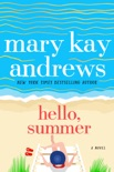 Hello, Summer book summary, reviews and downlod