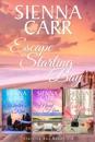 Escape to Starling Bay (Books 1-3)