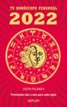 Tu horóscopo personal 2022 descarga de libros electrónicos
